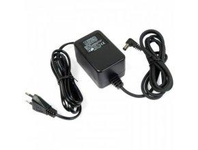 DigiTech PS0920DC-01