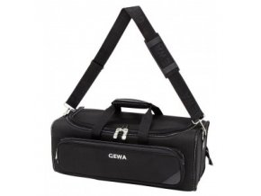 GEWA Gig Bag for Trumpets GEWA Bags SPS