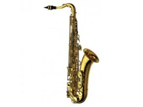 Yanagisawa Bb-Tenor Saxophone T-991 Artist T-991
