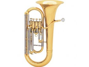 King Bb-Euphonium 2280 Legend 2280