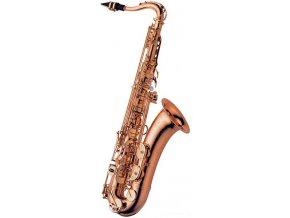 Yanagisawa Bb-Tenor Saxophone T-902 Bronze T-902