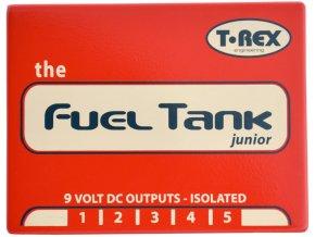 T-Rex FuelTank Junior EU