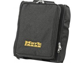 MARKBASS Little Mark Bag