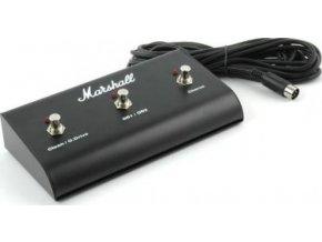 Marshall PEDL-10014