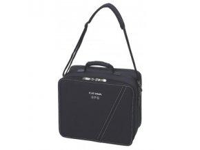 GEWA Gig Bag for Double Pedal GEWA Bags SPS 40x30x16 cm