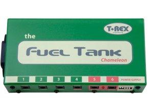 T-Rex FuelTank Chameleon EU