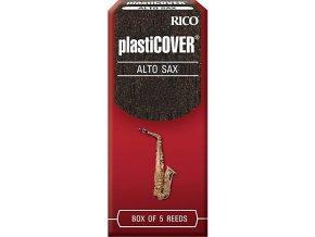 RICO RRP05ASX150 PLASTICOVER alt saxofon, 1.5