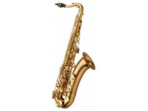 Yanagisawa Bb-Tenor Saxophone T-WO20 Elite T-WO20