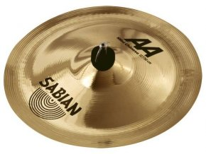 "SABIAN AA 12"" MINI CHINESE"