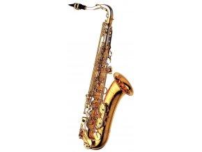 Yanagisawa Bb-Tenor Saxophone T-9930 Silversonic T-9930