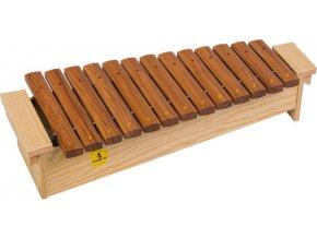 Studio 49 SX 1600 sopránový xylofón