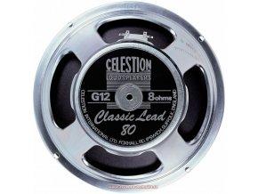 CELESTION Classic Lead 8Ohm 80W