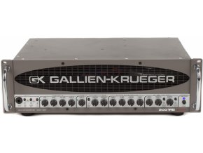 GALLIEN-KRUEGER 2001RB