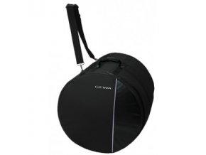 "GEWA Gig Bag for Bass Drum GEWA Bags Premium 18x16"""
