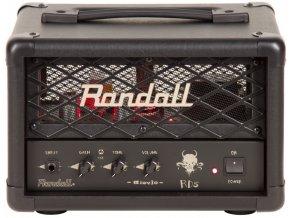 RANDALL RD5HE