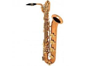 Conn Eb-Baritone Saxophone äLa Voix IIô CBS-280R Step Up CBS-280R