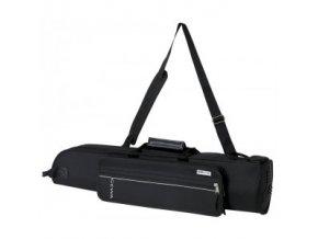 GEWA Gig Bag for Saxophone GEWA Bags SPS