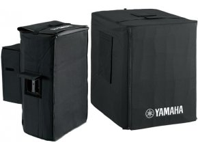 Yamaha SPCVR-15S01