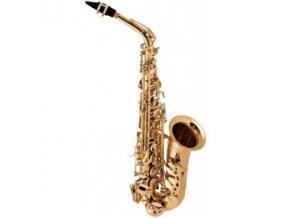 Conn Eb-Alto Saxophone äLa Voix IIô CAS-280R Step Up CAS-280R