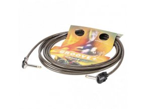 Sommer Cable IC Spirit XS 0,20m