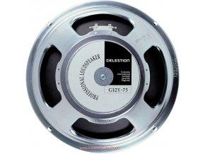 CELESTION CLASSIC G12T-75 8Ohm 75W