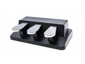 M-Audio SP Triple