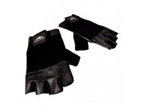 Duratruss DT Truss gloves - size: L