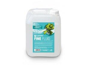 Cameo Fine Fluid 5L