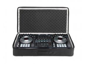 UDG Urbanite MIDI Controller Sleeve Black Extra Large