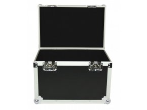 ADJ ACF-PW/Road Case M 9mm