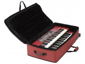 NORD Soft case C1/C2/C2D