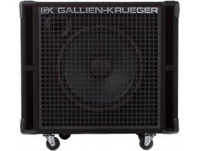 GALLIEN-KRUEGER 115RBH/8