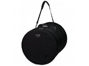 "GEWA Gig Bag for Bass Drum GEWA Bags SPS 18x16"""