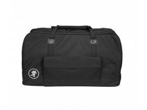 MACKIE TH12 BAG