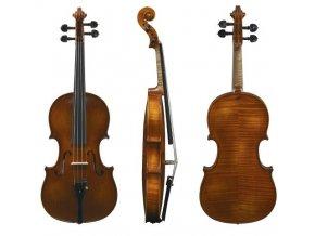 GEWA Concert viola GEWA Strings Germania 39,5 cm