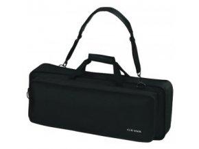 GEWA Keyboard Gig-Bag GEWA Bags Basic D 65x24x9 cm