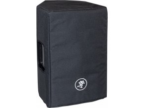 MACKIE SRM650 Speaker cover