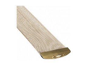 SABIAN Phosphor Bronze Snare Wire - 42 Strand