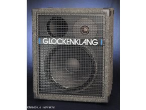 Glockenklang Acoustic Art MkIV cab