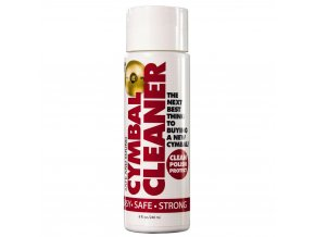 Sabian SSS Cymbal cleaner