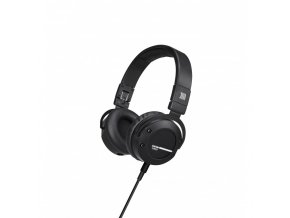 Beyerdynamic CUSTOM STREET 38 ohms, black
