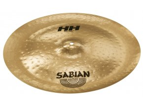 "SABIAN 18"" THIN CHINESE"