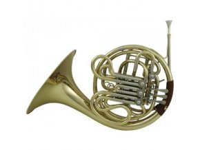 GEWA F/Bb-Bb/F-Double horn Roy Benson HR 501 HR 501