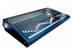 SOUNDCRAFT LX7ii32ch