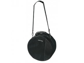 """GEWA Gig Bag for Snare Drum GEWA Bags Premium 14x8"""""""