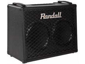 RANDALL RD45-212