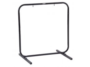 "SABIAN GONG STAND - SMALL (22""-34"")"