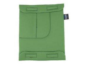 Neotech Saxophone accessories bag SaxPac Green