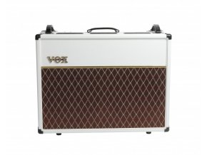 VOX AC30C2 WB