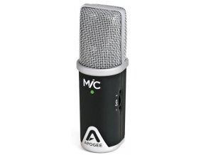 Apogee Electronics MIC 96k